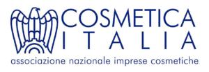 logo_cosmetica