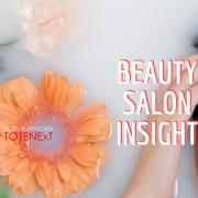 Beauty Salon Insight_2020_8