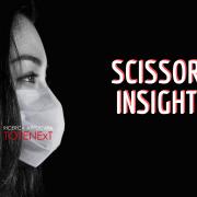 Numeri dalla Pandemia - Scissor Insight - panel - monitoraggio - indagine di mercato