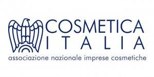 Cosmetica Italia Logo